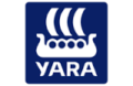 Yara Pilbara Fertilizer