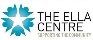 the ella centre
